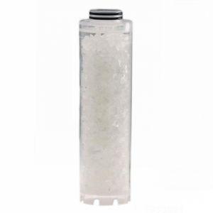 Dipra Cartouche polyphosphate anticalcaire vital 950 g