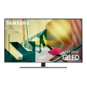 Samsung QE55Q77T 2020 - TV QLED
