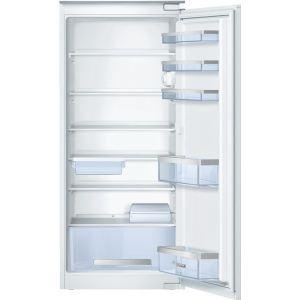 Bosch KIR24X30 - Réfrigérateur 1 porte intégrable Confort
