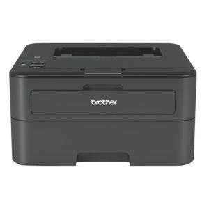 Brother HL-L2360DN - Imprimante monochrome laser