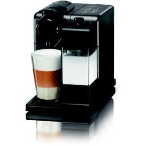 Delonghi Nespresso Latissima Touch EN550 - Expresso