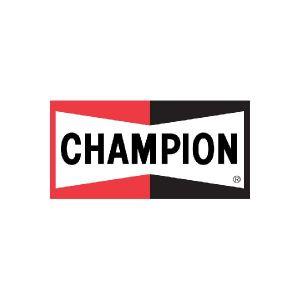 Champion 601265 - 1 balai essuie-glace E65 -E65/B01