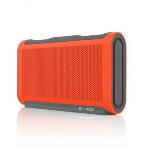 Braven Balance - Enceinte Bluetooth Portable