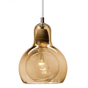 &tradition Mega Bulb SR2 - Suspension Ø18 cm