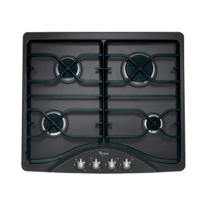 Whirlpool AKM 528 - Table de cuisson gaz 4 foyers