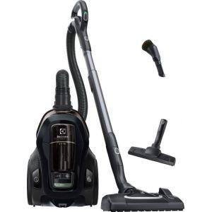 Electrolux Aspirateur sans sac PC91-GREEN