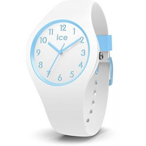 Ice Watch Montre Junior Ola Kids Cotton White 015348