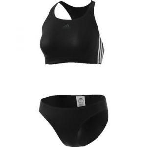 Adidas Bikini Fit Noir - Taille 38