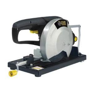 Far Tools MTD 610 - Tronçonneuse à métaux 160 mm 610W (115505)