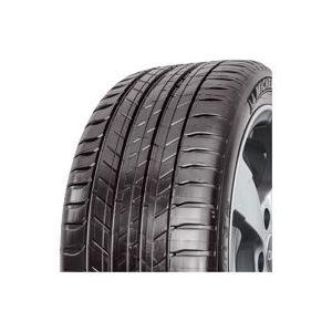 Michelin 235/60 R17 102V Latitude Sport 3 VOL