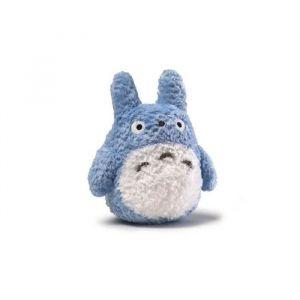Sun arrow K-1754 - Peluche - Fluffy Totoro - Medium