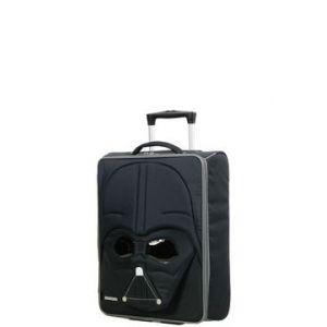 Samsonite Valise cabine souple Star Wars Iconic 52 cm