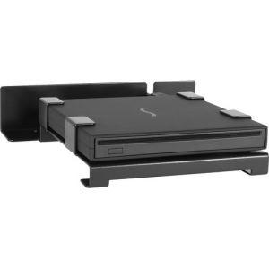 Sonnet RACK-MIN-BDRW - Graveur Blu-ray pour RackMack mini