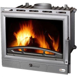 godin 660176 insert bois visi 85 f turbo comparer. Black Bedroom Furniture Sets. Home Design Ideas