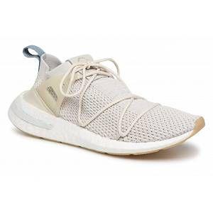 Adidas Arkyn Pk W chaussures beige beige 43 1/3 EU