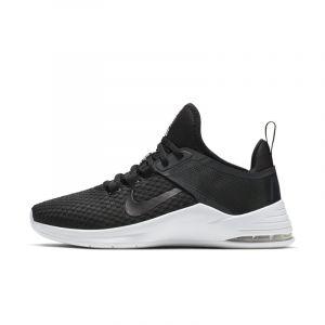 Nike Chaussure de training Air Max Bella TR 2 pour Femme - Noir - Taille 43 - Female