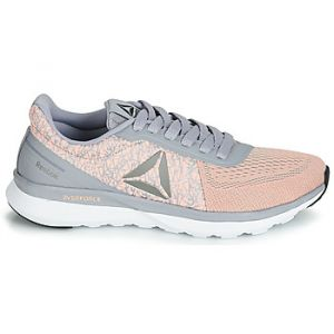 Reebok Baskets basses Sport EVERFORCE BREEZE Gris - Taille 36,37,38,39,40,41