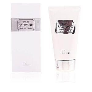 Dior Eau Sauvage - Crème à raser