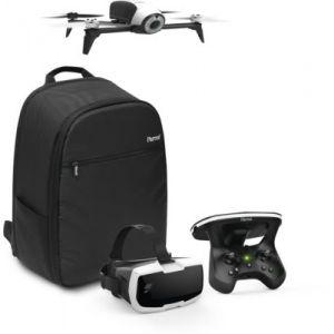 Parrot Pack Bebop 2 Adventurer - Drone