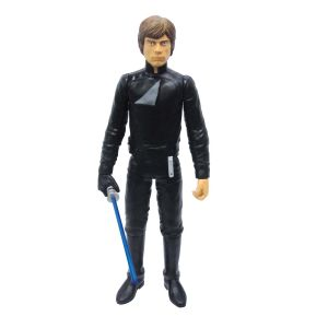 Jakks Pacific Figurine Star Wars Luke Jedi Knight 50 cm