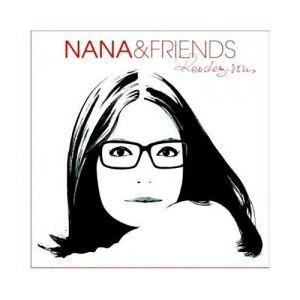 NANA & FRIENDS - Rendez-vous