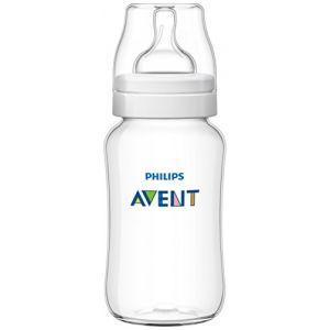 Philips Avent SCF566/17 - Biberon Classic + 330 ml