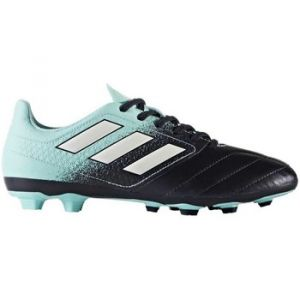 Adidas Chaussures de foot Crampons rugby enfant - ACE 17.4 FxG J -
