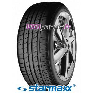 Starmaxx 205/50 ZR16 87W Novaro ST532