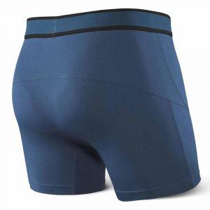Saxx Underwear Vêtements intérieurs Kinetic Boxer - Velvet Crush - Taille L