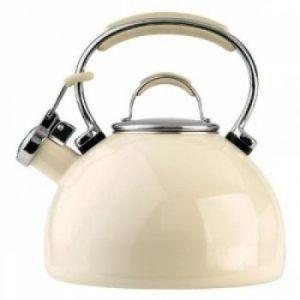 Image de Prestige 50559 - Bouilloire sifflante traditionnelle 2 L