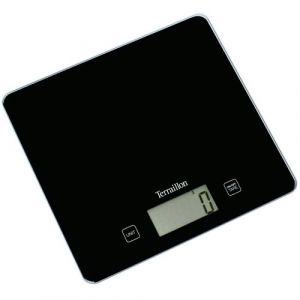 Terraillon T1040-Balance de cuisine électronique 3 kg