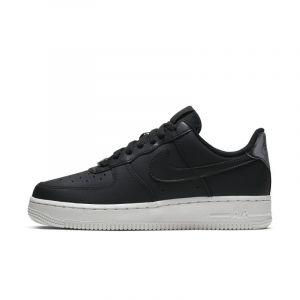 Nike Chaussure de basket-ball Chaussure Air Force 1'07 Essential pour Femme - Noir - Couleur Noir - Taille 43