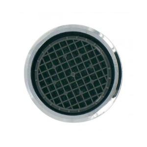 Neptune 570144 - Aérateur économiseur d'eau Neptune Mâle 24 x 100 mm 6 l/min