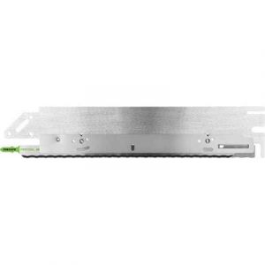 Festool Outil de coupe SG-240/W-ISC - 575411