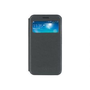 Mobilis 19009 - Case C1 pour Galaxy S4 Mini