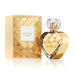 Elizabeth Arden Untold Absolu - Eau de parfum pour femme