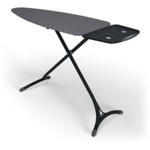 Widex Table à repasser Zpro L