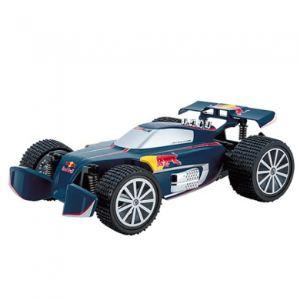Carrera Toys RC Red Bull NX1 162044 - Voiture radiocommandée