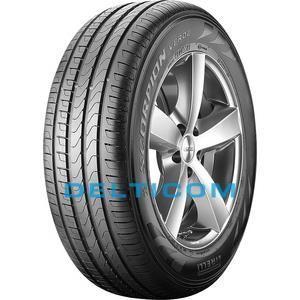 Pirelli Pneu 4x4 été : 255/55 ZR18 109Y Scorpion Verde