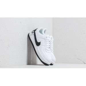 Nike Chaussure Air Force 1 Jester XX pour Femme - Blanc - Taille 38