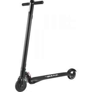 Vmax Urban Scooter R50 V2.0 carbone Carbonbon