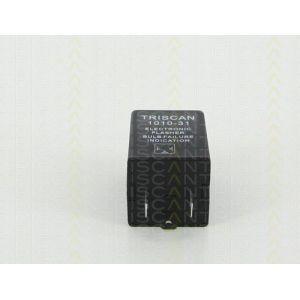 Triscan 1010EP31 clignotant
