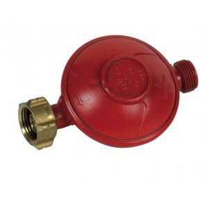 Ribitech DG175/B - Detendeur gaz propane NF
