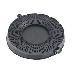Hotpoint 99704 - Filtre charbon type 48 AMC037 pour hotte