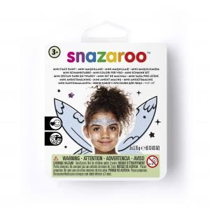 Snazaroo Mini kit maquillage fée