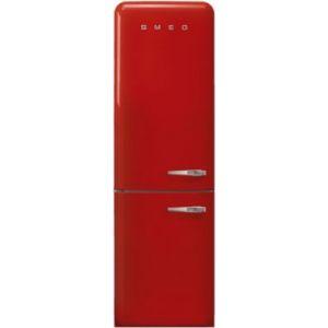 Smeg Réfrigérateur 2 portes FAB32LRD3