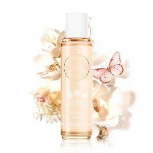 Roger & Gallet Magnolia Folie - Extrait de Cologne - 30 ml