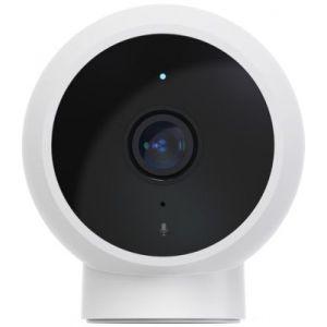Xiaomi Mi Home Security Camera 1080p - Caméra de sécurité