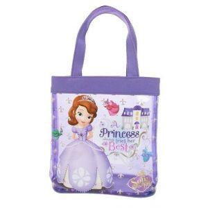 Sac à main Disney Princesse Sofia