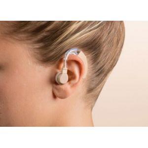 Beurer HA20 - Aide auditive